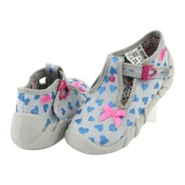 Dětská obuv Befado 110P380 4