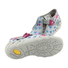 Dětská obuv Befado 110P380 5