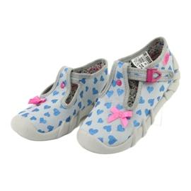 Dětská obuv Befado 110P380 3