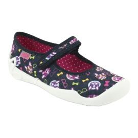 Dětská obuv Befado 114Y359 3