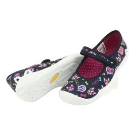 Dětská obuv Befado 114Y359 7