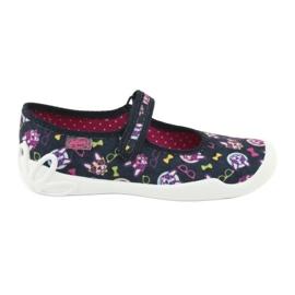 Dětská obuv Befado 114Y359 2