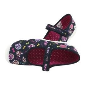 Dětská obuv Befado 114Y359 8