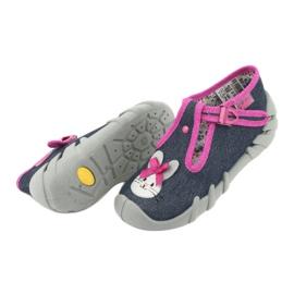 Dětská obuv Befado 110P379 7