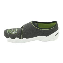 Dětská obuv Befado 273Y274 4