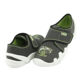 Dětská obuv Befado 273Y274 6