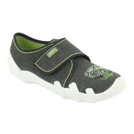 Dětská obuv Befado 273Y274 3