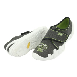 Dětská obuv Befado 273Y274 7
