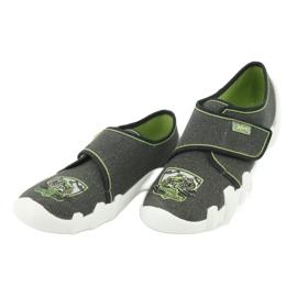 Dětská obuv Befado 273Y274 5