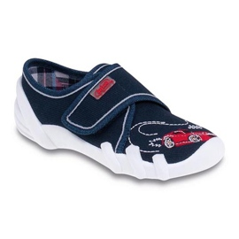 Dětská obuv Befado 273X051 1