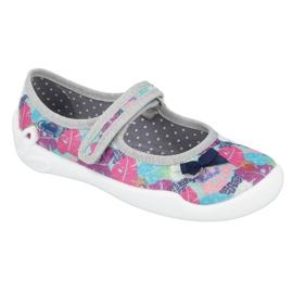 Dětská obuv Befado 114X397 1