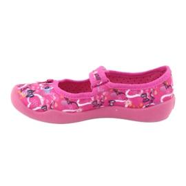 Dětská obuv Befado 114X358 2