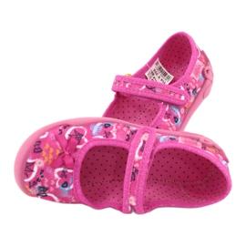 Dětská obuv Befado 114X358 5