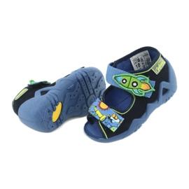 Dětská obuv Befado 250P091 5