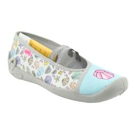 Dětská obuv Befado 116Y271 3