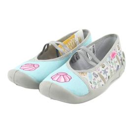 Dětská obuv Befado 116Y271 5
