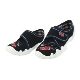 Dětská obuv Befado 273X051 4