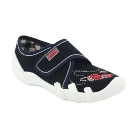 Dětská obuv Befado 273X051 3