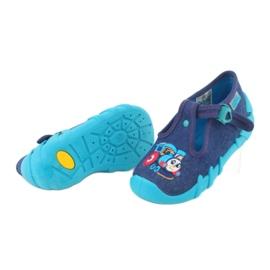 Dětská obuv Befado 110P372 5