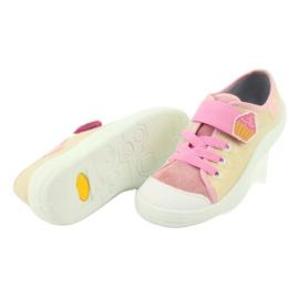Dětská obuv Befado 251Y141 5