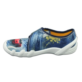 Dětská obuv Befado 273Y281 3