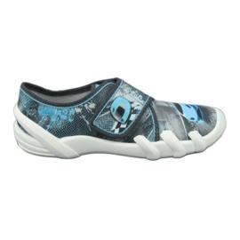 Dětská obuv Befado 273Y290 1