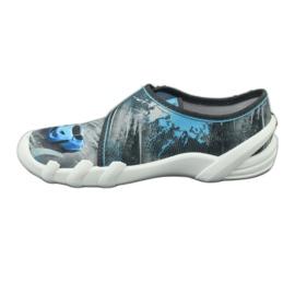 Dětská obuv Befado 273Y290 5