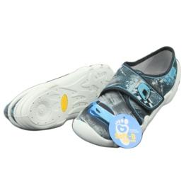 Dětská obuv Befado 273Y290 8