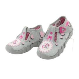Dětská obuv Befado 110P359 5