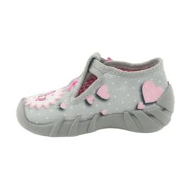Dětská obuv Befado 110P359 4