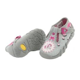 Dětská obuv Befado 110P359 6