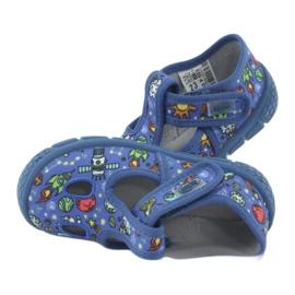 Dětská obuv Befado 533P003 7