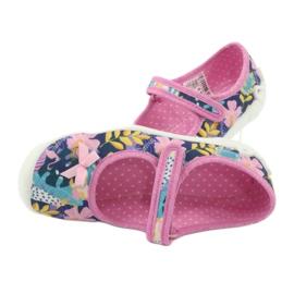 Dětská obuv Befado 114X395 7
