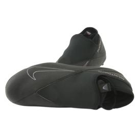 Fotbalová obuv Nike Phantom Vsn 2 Club DF / MG M CD4159-010 černá 6