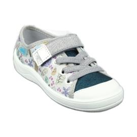 Dětská obuv Befado 251X145 2
