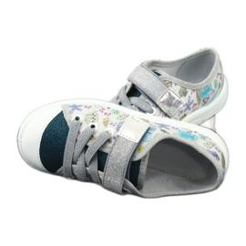 Dětská obuv Befado 251X145 6