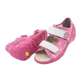 Dětské boty Befado pu 065X138 5
