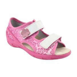 Dětské boty Befado pu 065X138 2