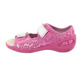 Dětské boty Befado pu 065X138 3