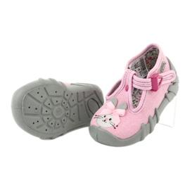 Dětská obuv Befado 110P374 4
