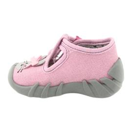 Dětská obuv Befado 110P374 2