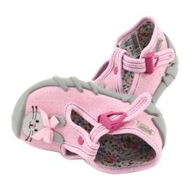Dětská obuv Befado 110P374 5
