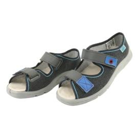 Dětská obuv Befado 869Y139 4