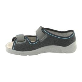 Dětská obuv Befado 869Y139 3