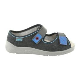 Dětská obuv Befado 869Y139 1