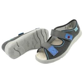 Dětská obuv Befado 869Y139 5