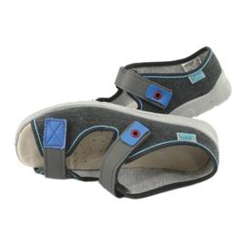 Dětská obuv Befado 869Y139 6