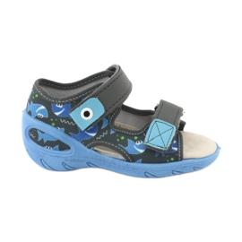 Dětské boty Befado pu 065P128 1