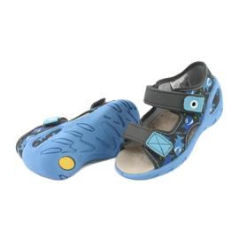 Dětské boty Befado pu 065P128 5