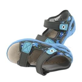Dětské boty Befado pu 065P128 6
